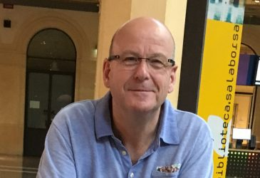 Han Nijboer Coaching & Advies